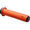Ergon GD1 Factory Cykelhåndtag Slim orange